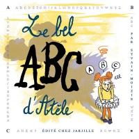 L'ABC d'Atèle
