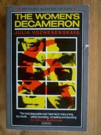 Women's Decameron