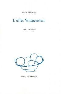 L'effet Wittgenstein