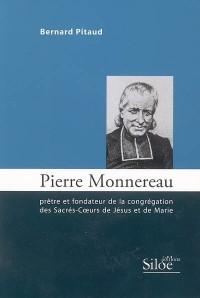Pierre Monnereau