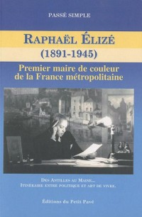 Raphaël Elizé