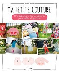 Ma Petite Couture