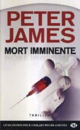 Mort imminente [Poche]