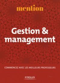 Gestion & Management : Commencez avec les meilleurs professeurs