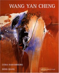 Wang Yan Cheng