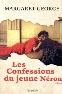 Les confessions du jeune Néron