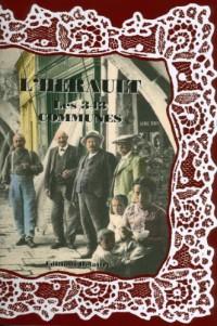 L'Herault, les 343 Communes