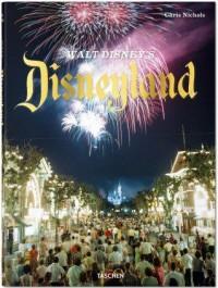 Bienvenue à Disneyland