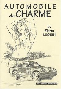 Automobile de Charme : Porsche