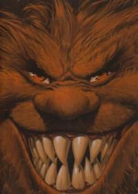 Trolls de Troy : Coffret en 4 volumes : Tome 1, Histoires trolles ; Tome 2, Le scalp du Vulnérable ; Tome 3, Comme un vol de Pétaures ; Tome 4, Le feu occulte