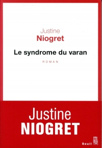 Le syndrome du varan