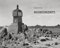 Monumenti, 352 monuments de Corse