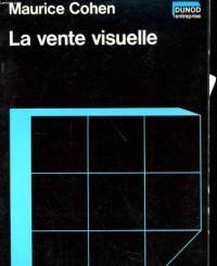 La Vente visuelle