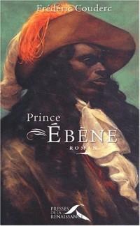 Prince Ebène