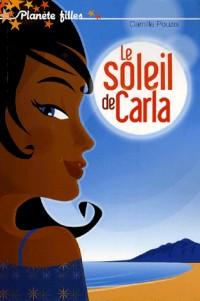 Le soleil de Carla