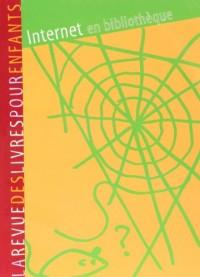 La Revue des Livres pour Enfants numéro 208