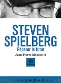 Lettre d'un psy à Steven Spielberg