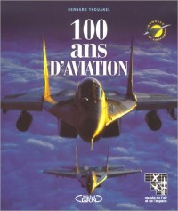 100 ans d'aviation
