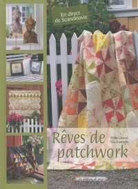 Rêves de patchwork