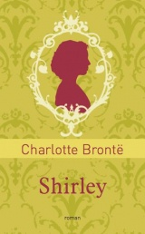 Shirley [Poche]