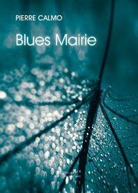Blues Mairie