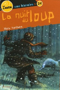 La nuit du loup