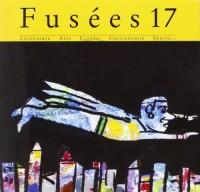 Fusées 17