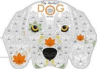 Amour de chien - Dessins à colorier