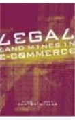 Legal Landmines in E-Commerce