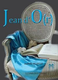 Jean d'O(R)