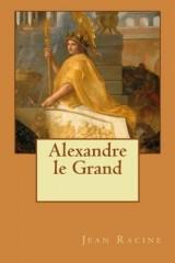 Alexandre le Grand [Poche]