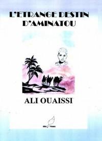 L'Étrange Destin d'Aminatou