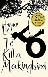 Ab 11. Schuljahr - To Kill a Mockingbird: Textband mit Annotationen als Beileger