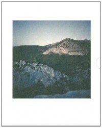White days / Le refuge : 2 volumes