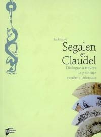 Ségalen et Claudel