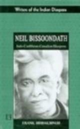 Neil Bissoondath: Indo-caribbean-canadian Diaspora
