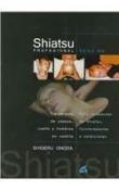 Shiatsu profesional/ Professional Shiatsu