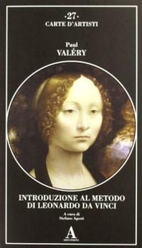 Introduzione al metodo di Leonardo da Vinci-Nota e digressione