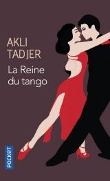 La Reine du tango [Poche]