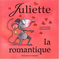Juliette la romantique