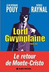 Lord Gwynplaine
