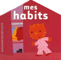 Mes habits