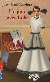 Un jour avec Lola