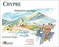 Chypre : Itinéraires partagés