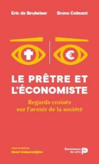 Le Prêtre et l'Economiste