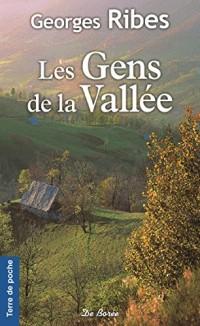 Les gens de la vallée