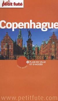 Le Petit Futé Copenhague