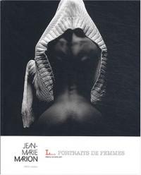 L... portraits de femmes