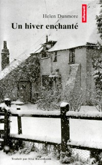 Un hiver enchanté