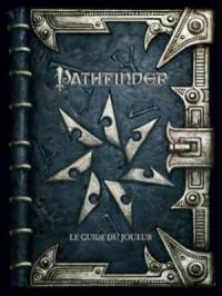 PATHFINDER : LE GUIDE DU JOUEUR Vf